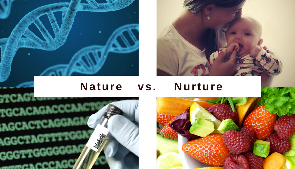 nurture nature vs trials drug cancer improving debate articles comments action microenvironment tumor